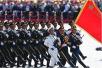 解放军报:在新起点上锻造过硬一线指挥部