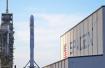 SpaceX计划2019年发射互联网卫星 5年完成