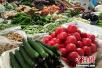 年底前猪肉价格能稳住吗?分析称无上涨动力