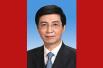 王沪宁:全面准确宣讲十九大精神 增强宣讲针对性和实效性
