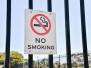 这家公司为了鼓励员工戒烟 竟然用超长年假来诱惑员工