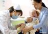 儿童五联疫苗断货不必紧张国家计划免疫的疫苗有保障