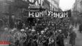 纪念十月革命100周年 俄公布多张历史真贵照片