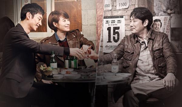 韓劇《signal信號》將拍第二季 演員名單待定圖片