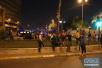 两伊边境地震已造成200人遇难 1686人受伤