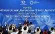 外媒:美经济民族主义挫伤APEC理念 中国成新旗手