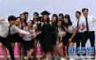 美留学生数量呈下降趋势 加州最受留学生青睐