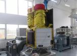 """全国首颗以县域命名的遥感卫星""""德清一号""""明年1月发射"""