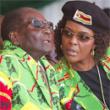 津巴布韦最新局势