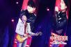 《中国新歌声》第三季河南区海选启动 导师学员激情助唱
