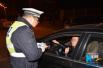 刚考完科三就开车上高速 男子无证驾车被拘15天