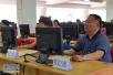 北京市教委:未指定任何机构作为教师资格考试培训机构