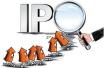 IPO审核零通过,新一届证监会发审委什么来头?