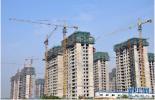 沈阳银行首套房贷平均利率浮动 达5.28%