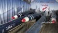 """美国拿""""铁证""""称胡塞导弹来自伊朗 联合国不认可"""