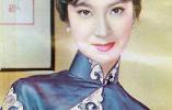 60年代最美女星31岁香消玉殒 死因成谜