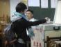 """台湾""""公投法""""3天后实施 """"独派""""或触两岸底线"""