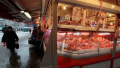 面对俄欧猪肉争端 俄罗斯威胁退出世贸组织