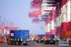 去年前11月南京进出口3.7千亿 机电产品成拉动主力