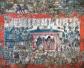 揭大同北魏墓葬壁画摹制全过程 找回失落的历史