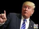 """特朗普用""""粪坑""""一词诋毁非洲国家 南非讨说法"""