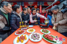 王致和重回北京大栅栏