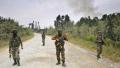 印度炫耀与巴基斯坦冲突战果:称巴军伤亡4倍于印军