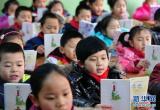 """一張寒假網紅課程表引發對青少年""""網遊""""的思考"""