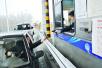 莱芜市8个高速收费站可电子付费 30秒搞定