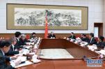 昨夜今晨大事:朝鲜通报三池渊乐团行程中消协发布春节十大消费提示
