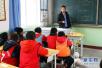 不需考试就有编 新疆招老师为啥这么喜欢山东的?