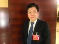 民政厅副厅长:江苏今后所有新建养老机构公办民营