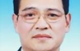 """1月30日人事消息汇总:六省市发布人事任命 北京代市长陈吉宁""""转正"""""""