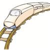 """火车票退票第一波高峰来了!今起至2月2日可高效""""捡漏""""春节前的票"""