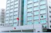 广州男子涉绑架杀害同小区9岁男童被逮捕,称为勒索钱财还债