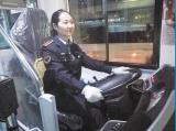 漯河:万家团圆时 为一线的工作人员点赞