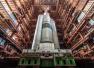 普京下令研发重型火箭:能将20吨货物送至月球轨道