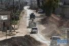 土耳其武装部队发表声明