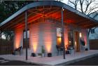 3D打印建60平米住房