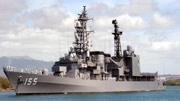 战舰大时代