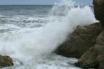 2017年海洋灾害造成我国直接经济损失近64亿元