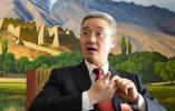 嘉兴市长胡海峰:谋求合作协同发展,不局限于一时一刻之得失