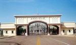 哈工大深圳校区今年招本科生700人 招生大类增至10个