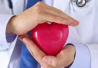 心梗最佳药物硝酸甘油到底怎么吃才能救命?