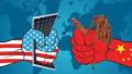 """反击美国有""""大招"""",中国不会成""""日本第二"""""""