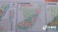 济南新旧动能转换先行区总体规划草案出炉