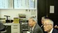日医学界要求京都大学撤销二战731部队军医学位