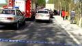 河南唐河一货车与客车相撞致4死7伤 肇事驾驶员被控制