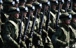"""加紧部署雷达强化网络防御 日本多管齐下""""防中国"""""""