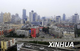 辽宁省环保厅督导七市中央环保督察反馈意见整改落实工作